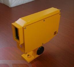 HT2-030-VP 活套扫描器 常州工厂直销
