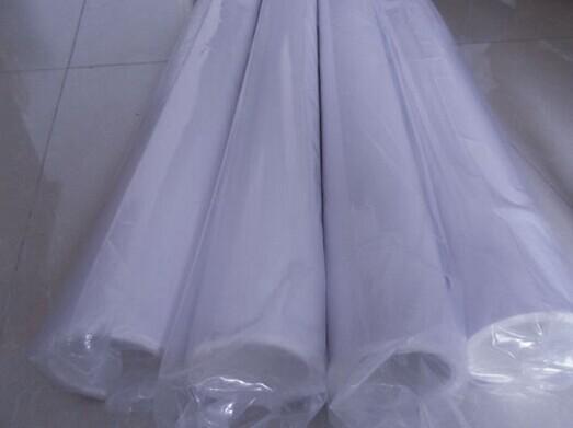 粘尘纸卷650mm生产厂家易强达专业生产除尘设备好帮手