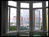 北京玻璃隔音膜/吸音隔音膜/玻璃隔音膜,找北京静尔音,为您解决噪音问题