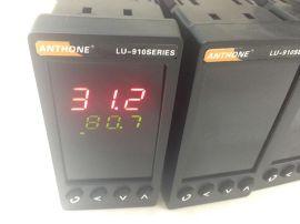 可编程温度控制仪表,可编程压力控制仪表,可编程液位控制仪表