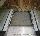 厂家直销  扶梯毛刷 火车站电梯密封毛刷
