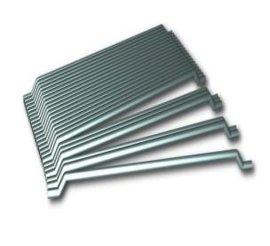 金筑王钢纤维的基本性能