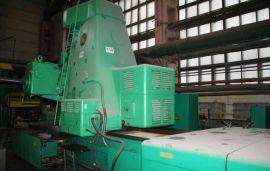 ZFWZ3150滚齿机,3.2米滚齿机