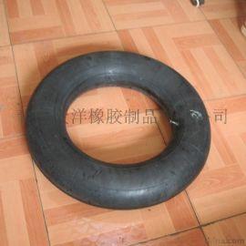 厂家直销 优质农用车内胎6.00-12