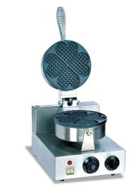 西餐店设备华夫炉 Waffle Baker