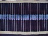 專業生產無感線繞電阻器NKNP 1W 0.39R  J