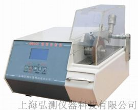 JMQ-12型 高精度低速精密切割机(30mm)