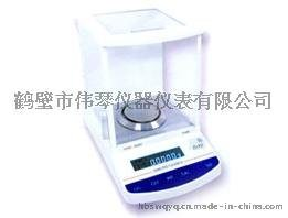 上平电子分析天平 煤炭化验设备, 量热仪, 测 仪, 工业分析仪