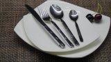 揭陽供應不鏽鋼西食具刀叉勺 精美酒店用品 家居用品