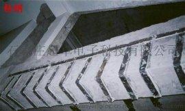 石家庄环氧树脂粘钢胶施工方案抗拉拔国家  胶标准