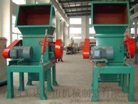 江西龙达采矿机械设备细粒颚式破碎机设备