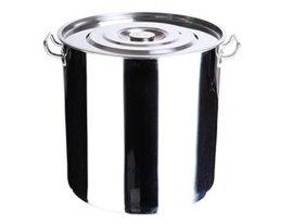 供應不鏽鋼湯桶_不鏽鋼湯桶廠家_不鏽鋼湯桶批發-天澤五金
