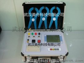 MZ-500SL 三相电容电感测试仪