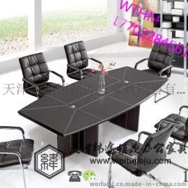 天津市升降会议桌多少钱