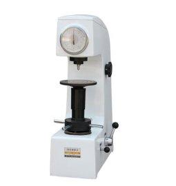 洛式硬度计HR-150A厂家直销现货价格