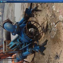 挖掘机砂石泵_搅拌器式采砂泵_液压矿砂泵_砂浆泵
