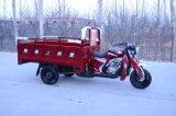 载货三轮摩托车