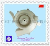 廣東、上海、瀋陽、汽車配件廠提供全套汽車電池冷卻風機配件