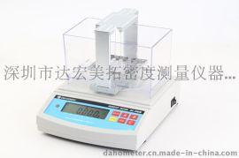 PVC塑料密度计DA-300M
