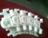 柔性鏈系列齒形鏈材質說明