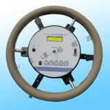 踏板行程測試儀;SG-230型踏板行程測試儀