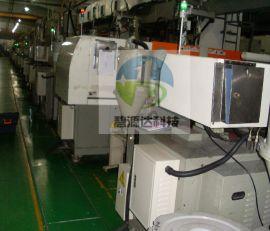 注塑机电磁节能改造控制器