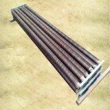 暖氣片/散熱器 鋼製翅片管暖氣片
