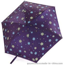 帐篷布印花机|雨伞布数码印花机|雨伞热升华印花机