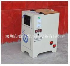 深圳厂家直销贵金属电解回收机 金银电解回收机