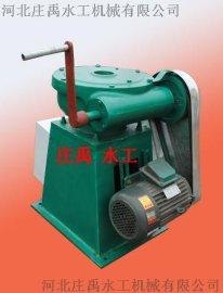 水工机械启闭机闸门 15t螺杆式启闭机价格