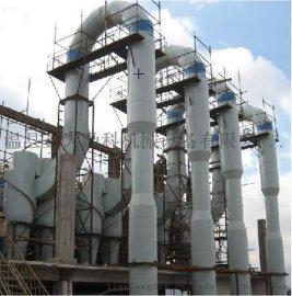 河南鼎科机械设备有限公司生产代理销售农业机械粮食烘干机