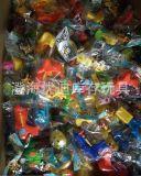 優迪庫存玩具按噸批發,1噸只要7000元(走量批發中低型)