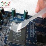 导热硅脂 灰色散热硅脂 CPU散热膏 耐高温导热膏