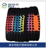 彩色护腰OK布固定支撑2016新款腰部固定护腰带批发多色外贸生产