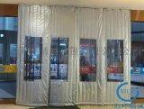 北京棉门帘制作电话15201058934棉门帘价位图片安装费用 制作 定制 安装棉门帘地址