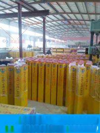 太原通信标志桩颜色%电缆标志桩的厂家价格