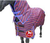 好消息 新款上市 馬衣 訓練馬衣