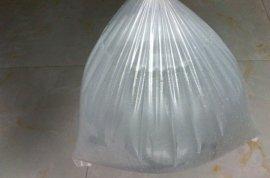 EVA投料袋炼胶厂专用