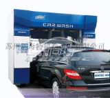 供應高品質新奇特全自動往複式洗車機