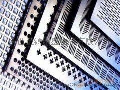 青海3mm不鏽鋼篩板