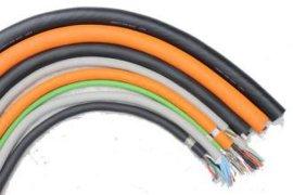 机器人电缆,聚氨酯电缆生产厂家