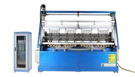 广州火龙牌DNW系列不锈钢丝网排焊机 焊网机 龙门网片排焊机