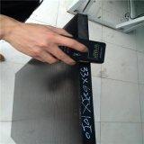 POM赛钢板 蓝色POM板棒 防静电POM板 黑色POM板棒