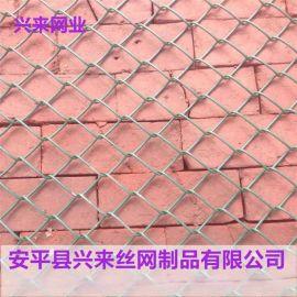 场地围栏网,勾花网围栏网,体育围栏网