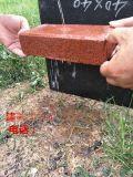 供應鄭州建菱牌200*100*60城市透水建菱磚