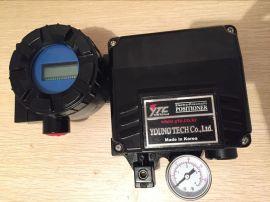 YT-1000LSi132S3智能液晶阀门   YT-1000LSi132S2,YT-1000LDN232S,YT-1000LSi132S0