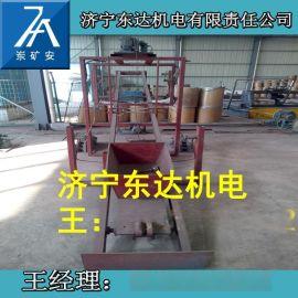 新型气动ZDC30跑车防护装置兖矿集团供应商