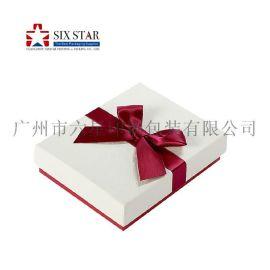 创意定制礼品盒生日礼物首饰手表饰物纸盒彩盒印刷包装加工