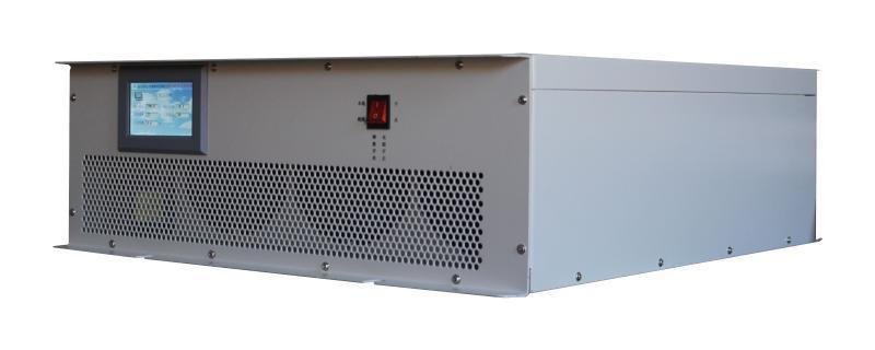 HRC系列-1500V高压大功率充电机