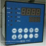 供应 XHPS-20P 给排水控制器